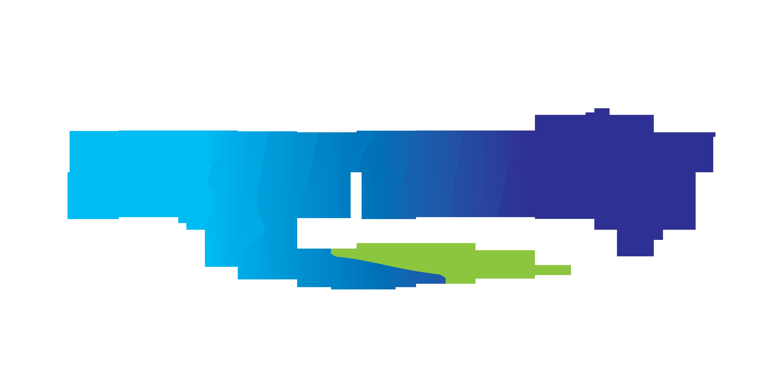 Aquanty Inc.